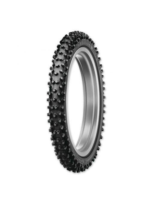 Dunlop 80/100-21 MX12
