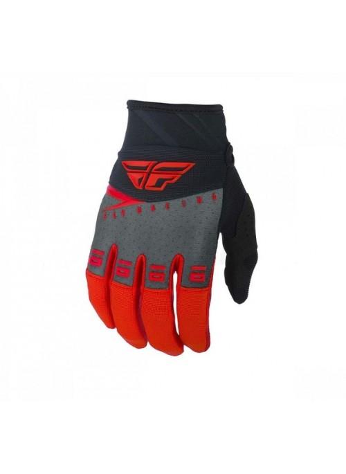 Перчатки FLY RACING F-16 (2019)
