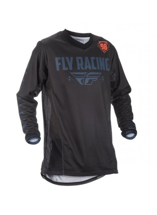 FLY RACING Patrol 2019 L, XL