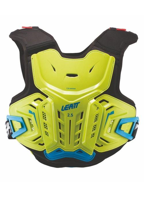 Детская защита тела Leatt 134-146cm