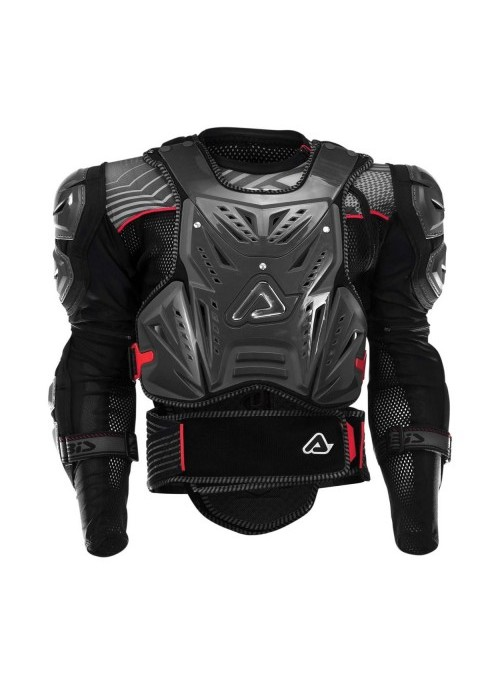 acerbis cosmo roost
