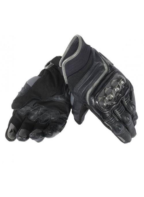 перчатки Dainese carbon d1