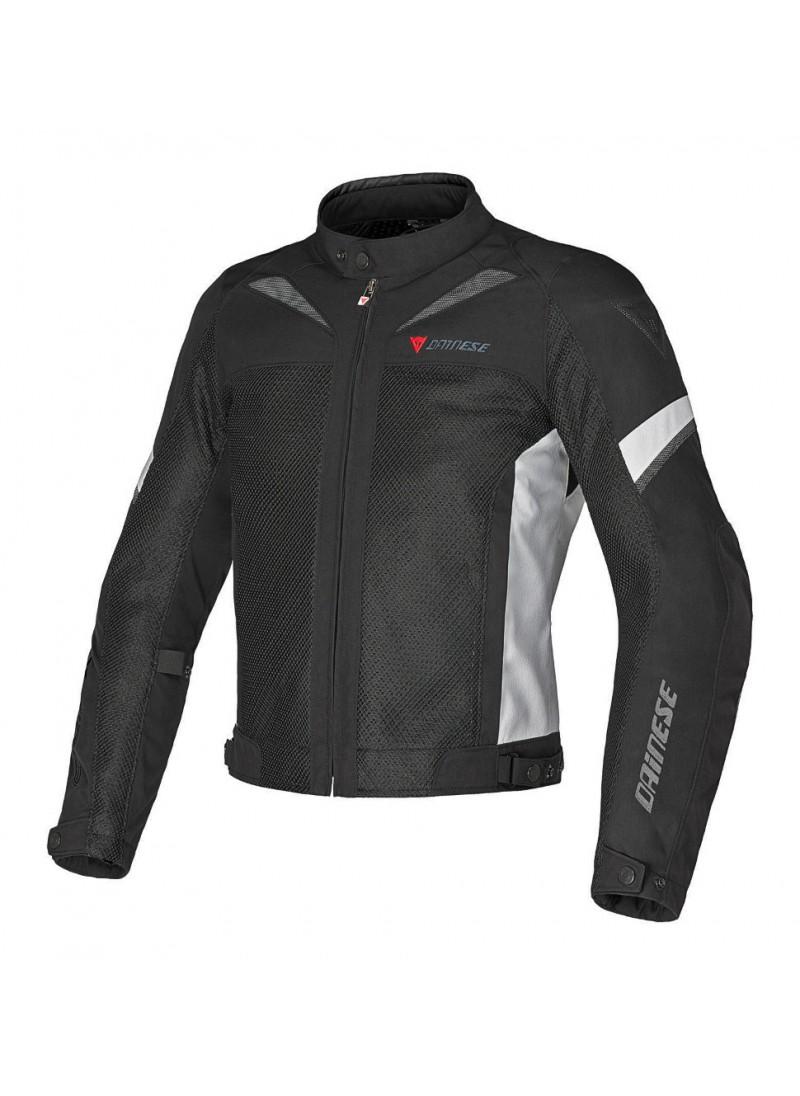 куртка Dainese g.air 3