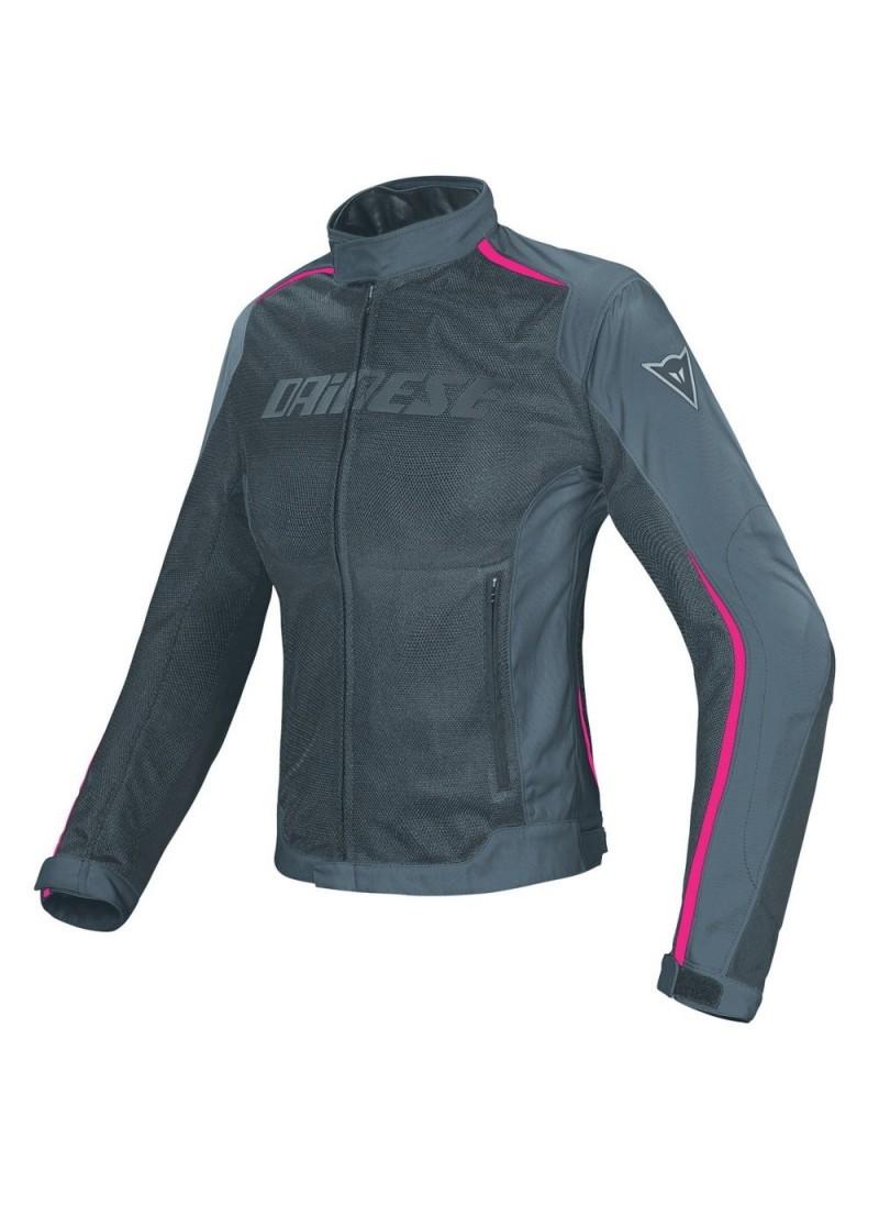 куртка Dainese hydra flux женская