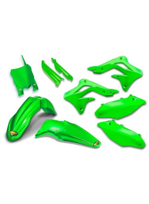 CYCRA комплект пластика KXF450 13-