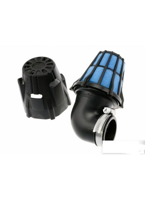 POLINI 90 (32) воздушный фильтр большой