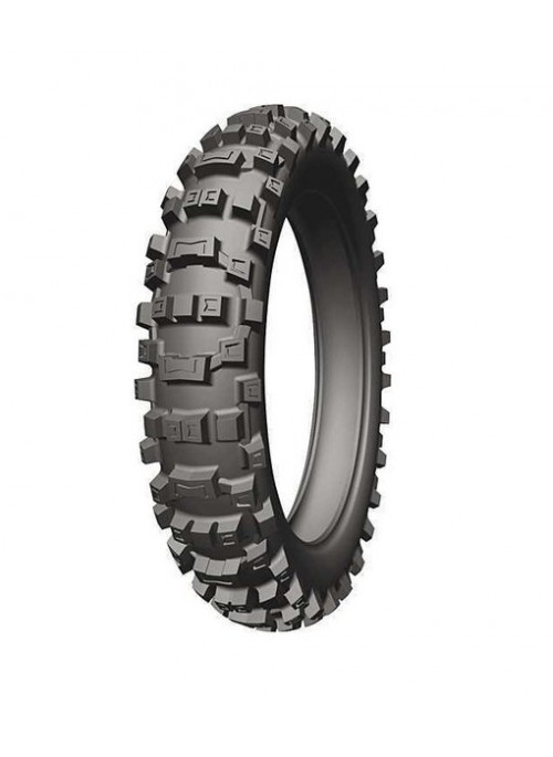 Michelin AC10 100/90-19