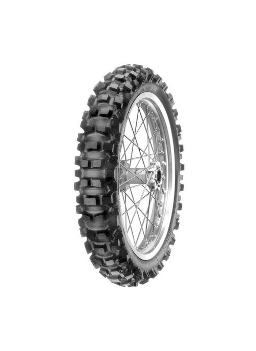 Pirelli Scorpion Mid Hard 140/80-18