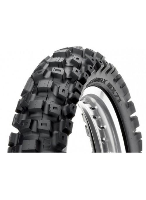 Dunlop MX71 110/90-19