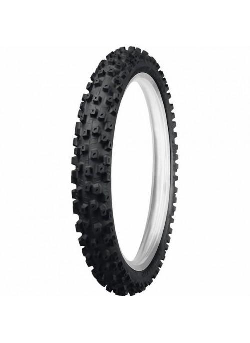 Dunlop 80/100-21 mx52