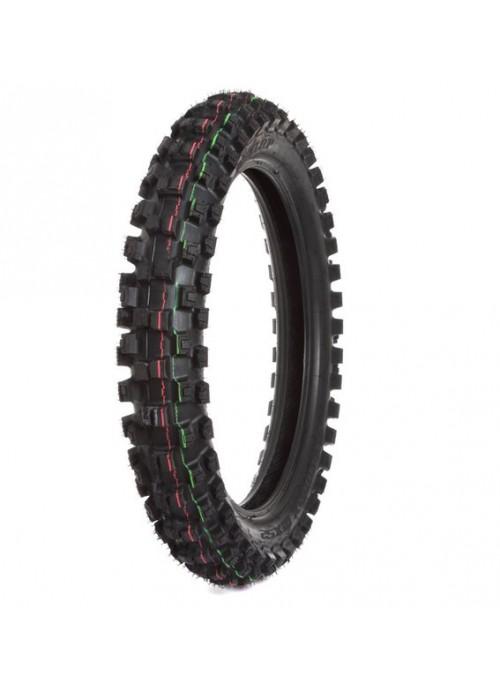 Dunlop 110/100-18 mx52