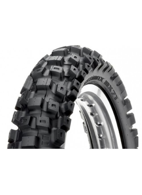 Dunlop MX71 110/90-18