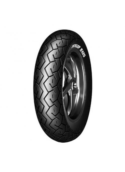 Dunlop K425 140/90-15