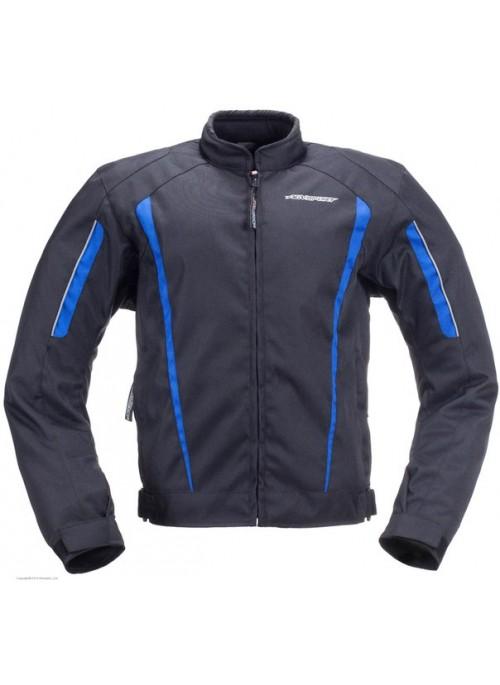 Куртка текстильная AGV