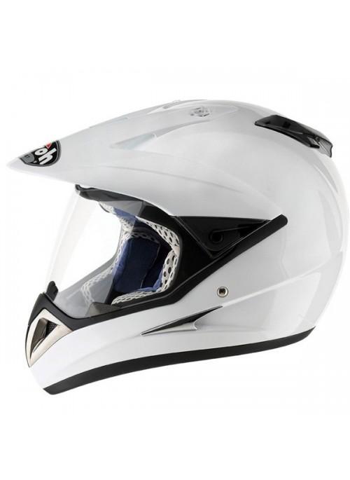 Шлем мотард Airoh S4