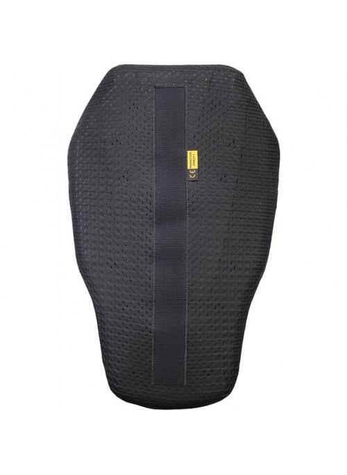 Вставка в куртку для защиты спины IXS