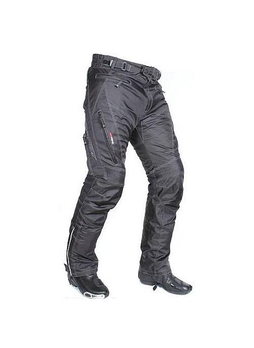 AGVsport Мотоциклетные штаны TELLURIDE